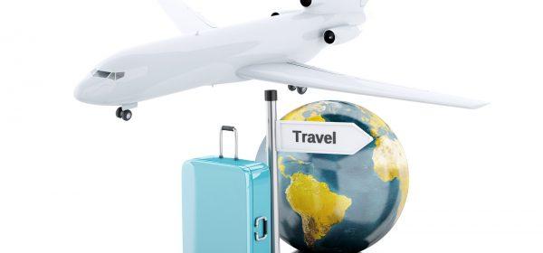 Holiday Travel Money Saving Tips